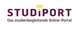 Logo Studiport