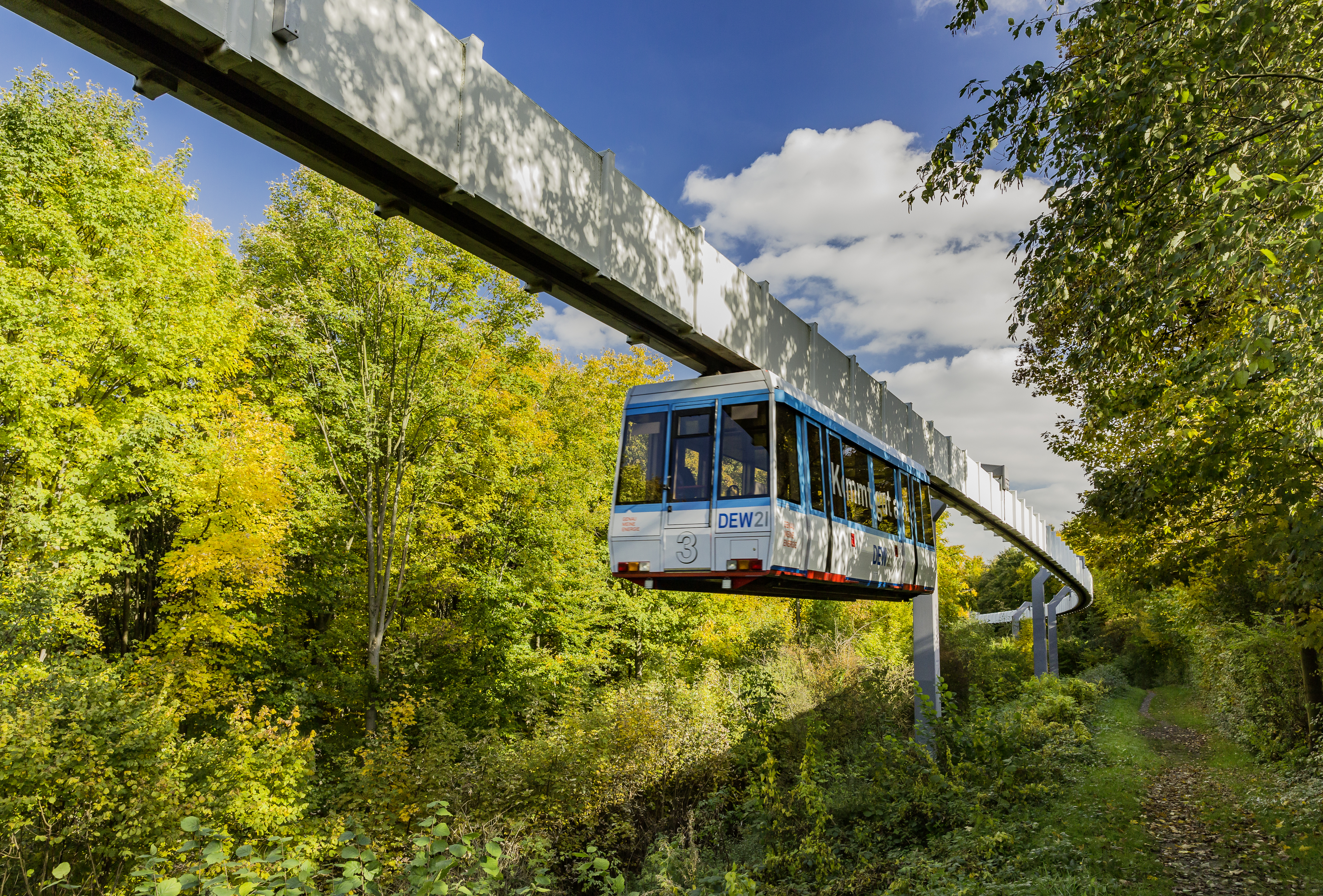 Kontakt Und Anreise Tu Dortmund